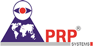PRP Remote Surveillance Systems LLP