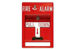 fire-alarm-system-small